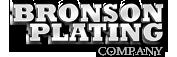 Bronson Plating Company
